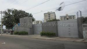 Galpon - Deposito En Alquileren Maracaibo, Sucre, Venezuela, VE RAH: 22-8712