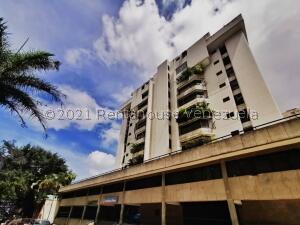 Apartamento En Ventaen Caracas, El Paraiso, Venezuela, VE RAH: 22-8722