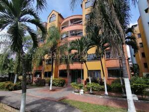 Apartamento En Ventaen Municipio San Diego, Poblado De San Diego, Venezuela, VE RAH: 22-8729