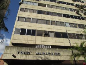 Oficina En Ventaen Caracas, La Campiña, Venezuela, VE RAH: 22-8727