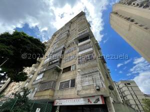 Apartamento En Ventaen Caracas, La California Norte, Venezuela, VE RAH: 22-8726