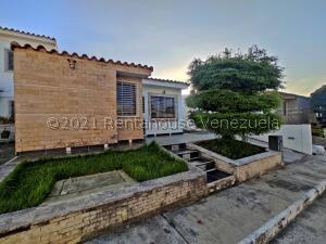Casa En Ventaen Cabudare, Bella Vista Plaza, Venezuela, VE RAH: 22-8740