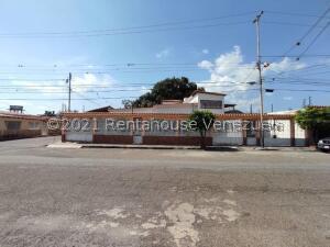 Casa En Ventaen Barquisimeto, Parroquia Concepcion, Venezuela, VE RAH: 22-8747
