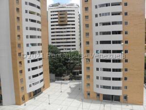 Apartamento En Ventaen Valencia, El Parral, Venezuela, VE RAH: 22-8889