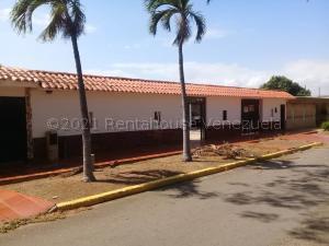 Casa En Ventaen Maracaibo, Los Olivos, Venezuela, VE RAH: 22-8751