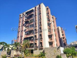 Apartamento En Ventaen Maracay, Base Aragua, Venezuela, VE RAH: 22-8767