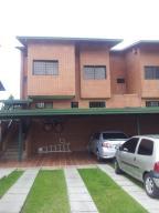 Townhouse En Ventaen Caracas, La Union, Venezuela, VE RAH: 22-8771