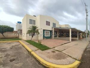 Casa En Ventaen Maracaibo, Circunvalacion Uno, Venezuela, VE RAH: 22-8780