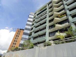 Apartamento En Alquileren Caracas, Las Esmeraldas, Venezuela, VE RAH: 22-8797