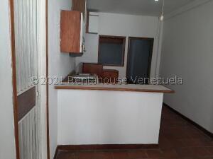 Local Comercial En Alquileren Caracas, El Paraiso, Venezuela, VE RAH: 22-8801