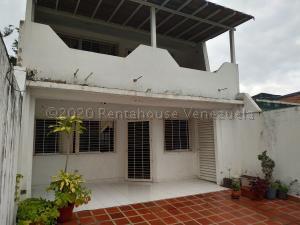 Casa En Ventaen Municipio San Diego, Los Jarales, Venezuela, VE RAH: 22-8799