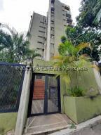 Apartamento En Ventaen Caracas, Caurimare, Venezuela, VE RAH: 22-8800