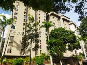 Apartamento En Ventaen Caracas, Terrazas Del Avila, Venezuela, VE RAH: 22-8808