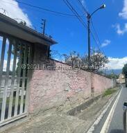 Casa En Ventaen Caracas, El Peñon, Venezuela, VE RAH: 22-8812