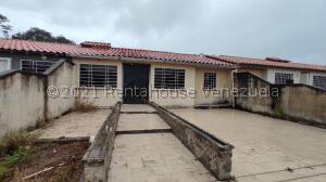Casa En Ventaen Araure, Araure, Venezuela, VE RAH: 22-8814