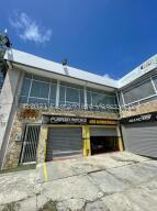 Local Comercial En Alquileren Caracas, Los Chaguaramos, Venezuela, VE RAH: 22-8829