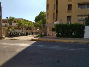 Apartamento En Ventaen Maracaibo, Banco Mara, Venezuela, VE RAH: 22-8885