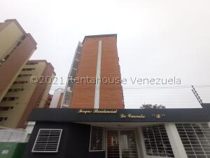 Apartamento En Alquileren Barquisimeto, Zona Este, Venezuela, VE RAH: 22-8840