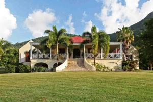 Rem104etal Cane Bay NB, St. Croix,