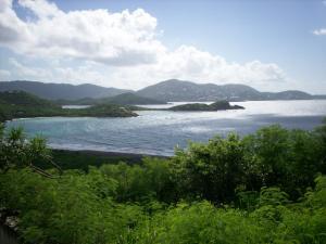 38 Water Island SS,