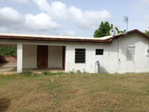 96A Grove Place PR, St. Croix,