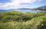 44-1/2/3 Water Island SS,