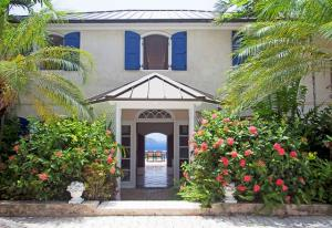 19 Prosperity NB, St. Croix,