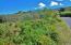 101 Green Cay EA,