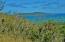 Rem 29 Green Cay EA,