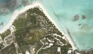 36,5255 63 Anguilla, WI, Shoal Bay,