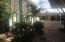 67 King Street FR, Frederiksted,