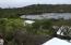 Lot 12 Water Island SS,