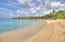 This amazing neighborhood beach is a short walk away!
