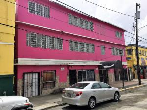 17 Company Street CH, Christiansted,