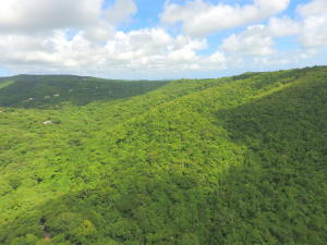 3 Orange Grove WE, St. Croix,
