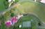 20,21,22 Southgate Farm EA, St. Croix,