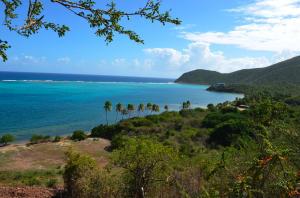 Parcel 29 Virgin Gorda Central, British Virgin Islands,