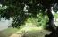 34-I Clifton Hill KI,
