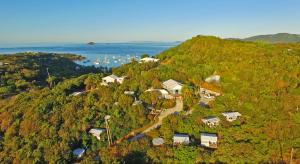 64A/B Water Island SS, Charlotte Amalie,