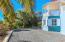 5G Teagues Bay EB, St. Croix,