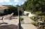 Rem 5-25 Nazareth RH, St. Thomas,
