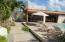 walkways and pool patio