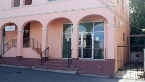1-C Christiansted CH, Christiansted,