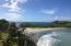 4-2 Botany Bay WE,
