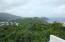 lush foliage and water views