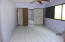 bedroom main floor