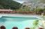 Pool for Sugar Mill Hill Condos