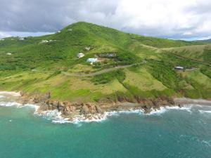 9A Concordia NB, St. Croix,