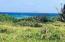 Gorgeous Buck Island view