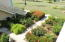Beautiful tropical landscaping in your front yard